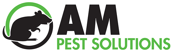 AM Pest Solutions